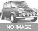 Škoda Fabia combi 1.2 HTP