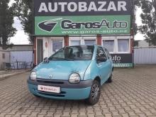 Renault Twingo 1,2i 43kw