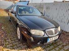 Rover 75 2,0 CDT 80KW