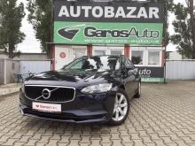 Volvo V90 2.0 D3 Drive-E Možný odpočet DPH